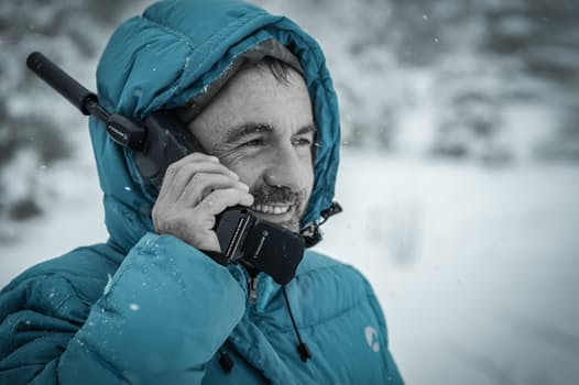 provide unified VoIP calling experience and remarkably lower tariffs