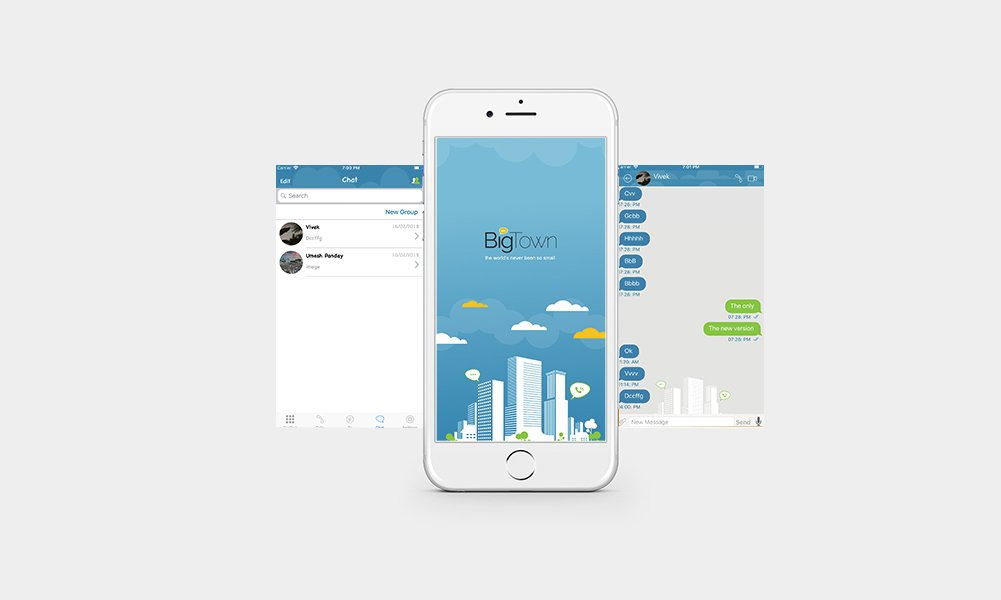 mobile application development company - startelelogic